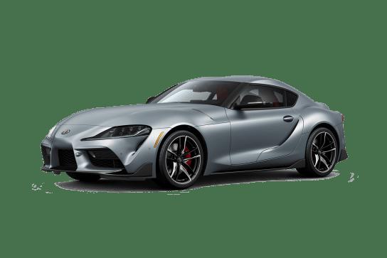 אוטו למכירה – רכב למכירה