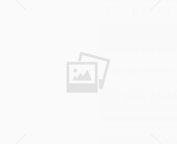 דגמי טויוטה 2021